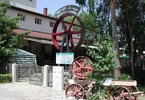 technikmuseum-kratzmuehle-1_2.jpg