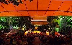 826303_nuernberg_serenadenhofkonzerte.jpg