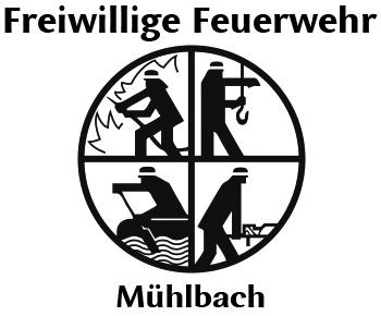 ff-muehlbach.jpg
