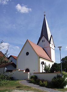 kirche-ottmaring_1.jpg