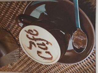kaffeetasse-1.jpg