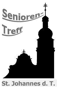 logo_seniorentreff-hilpoltstein1.jpg